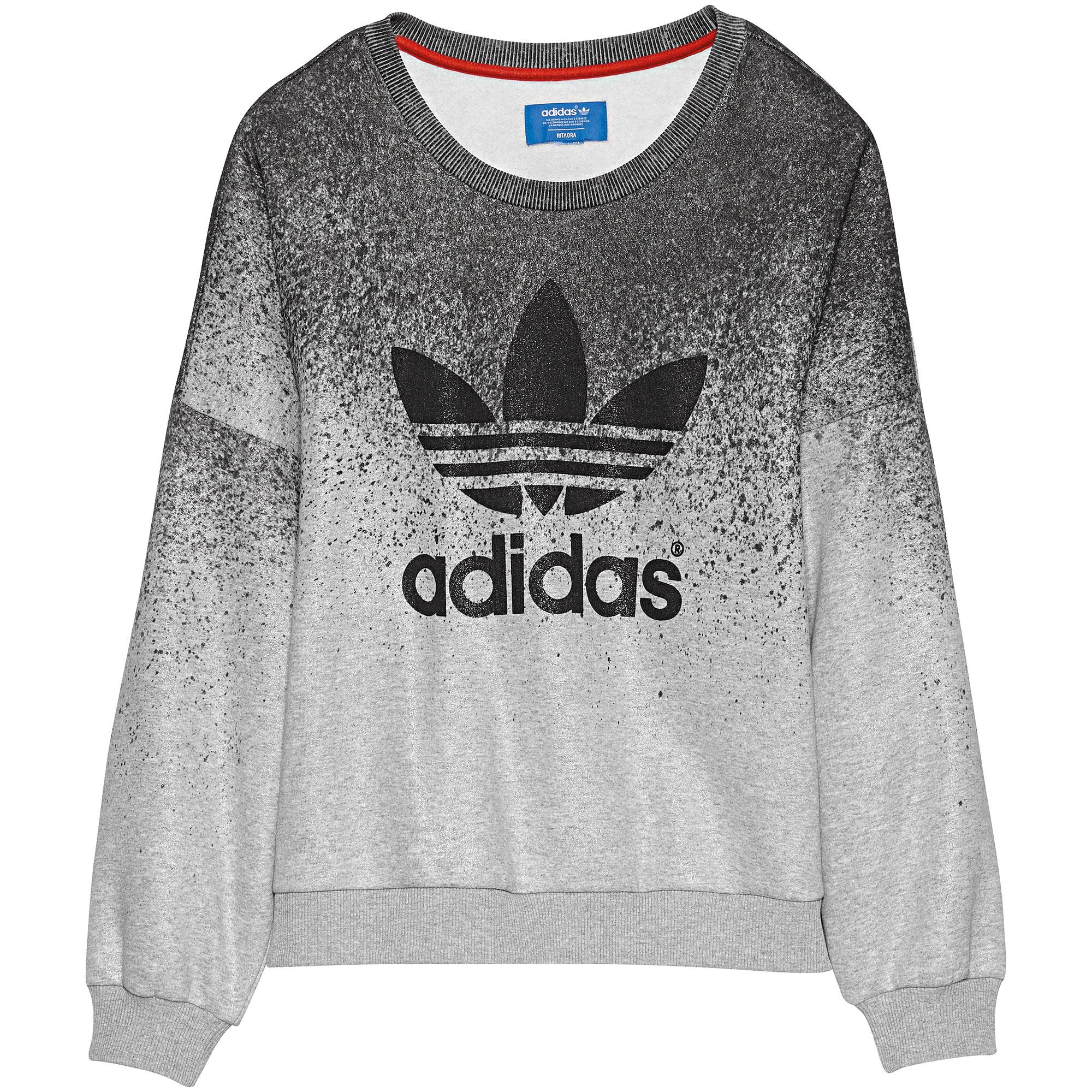 adidas Rita Ora Sweatshirt | adidas Deutschland