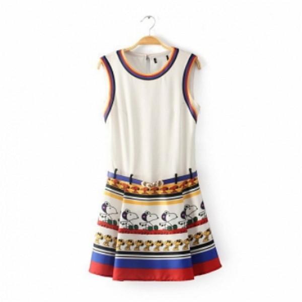 dress dress shopping online free shipping