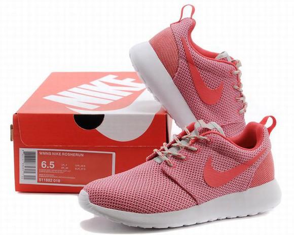 shoes trainers womens nike roshe run london running