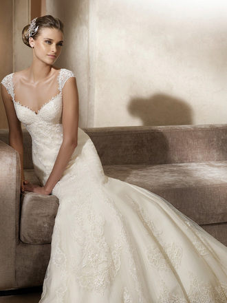 fashion dress v neck wedding clothes cheap dress fashion gown lov e lace wedding dress