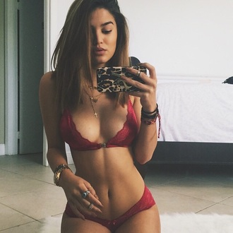 underwear red lace lingerie lace lingerie red underwear red lace lingerie red lace lace bralette bralette red bralette