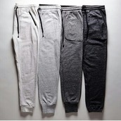 pants,joggers,women,grey,sweatpants,comfy,soft,light,black,cuffed pants,white sweatpants,multicolor,neutral,cuffed leggings,nike,pockets,grey sweatpants,black sweatpants,optical,drawstring pants,drawstring