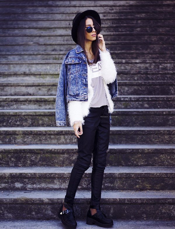 mexiquer hat jacket t-shirt sunglasses jewels pants shoes