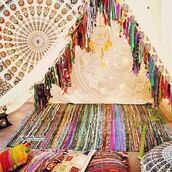 home accessory,multimatecollection,rug rag,bohemain,indian rug,cheap tapestries,decorative rug,colorfull rug