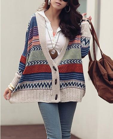 Knitwear/l6366