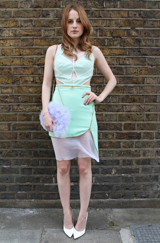 at fashion forte dress jewels bag shoes
