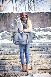 bag,shoes,hats sunglasses,boots