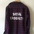 Social Casualty Vintage Flannel