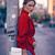 Raspberry & Rouge -