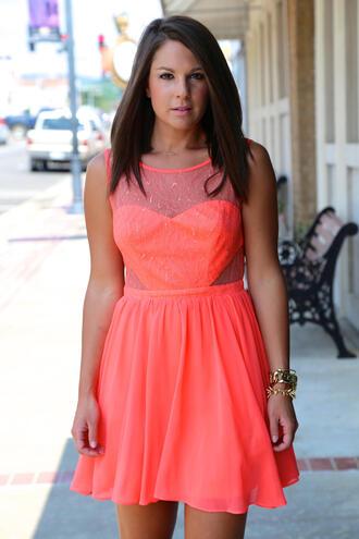 dress pretty cute fashion lovely nice model heart