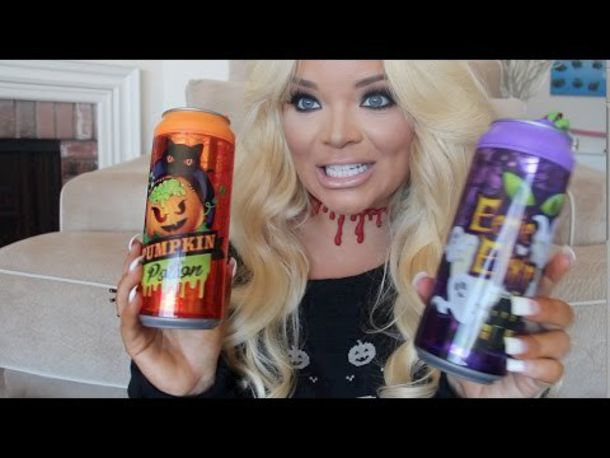 home accessory cans halloween can halloweencans cool gear cool gear cans cool gear can pumpkin poisen erie elixer pumpkin potion pumpkin potion can erie elixer can orange can purple can halloween cool gear pumpkins ghost orange purple
