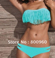 Shop cheap dress/coat/swimwear/sweather from china dress/coat/swimwear/sweather suppliers at luckystore on aliexpress.com