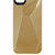 Marc by Marc Jacobs Gold-Tone Faceted iPhone 5 Case | Accessories | Liberty.co.uk