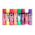 8 Pack Assorted Lip Smackers, Lipbalms, Lipbalm, Sleepovers, Sweet Shop, Sweet Shop, all, Accessories, Lips, Inspire Me..., Make Up, Your Fave's, Inspire Me..., Trends, What's Hot Fashion trends, accessories and jewellery for young women
