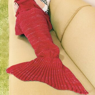 pajamas mermaid the little mermaid mermaid blanket blanket