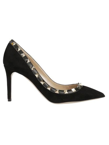 Valentino pumps shoes