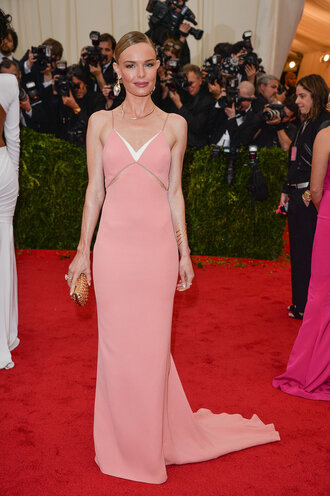 gown kate bosworth prom dress