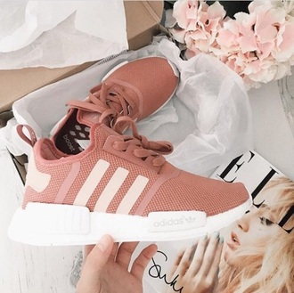 shoes show salmon pink salmon pink shoes adidas adidas nmd adidas nmds adidas shoes pink adidas shoes salmon pink adidas shoes salmon adidas shoes salmon pink adidas nmds salmon pink adidas pink adidas nmds