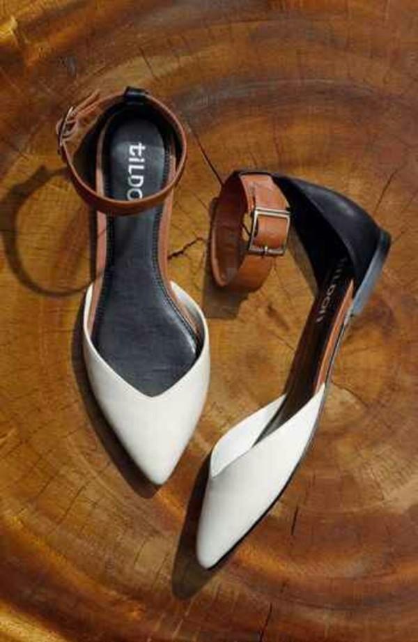 shoes flats sandals cute shoes fashion clothes