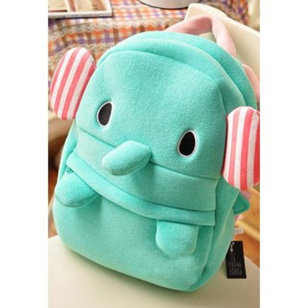bag fashion backpack