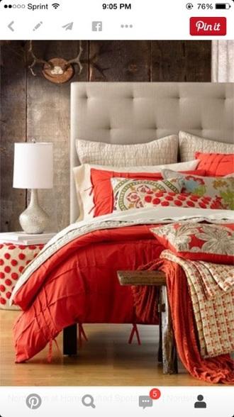 home accessory bedding home decor coral classy