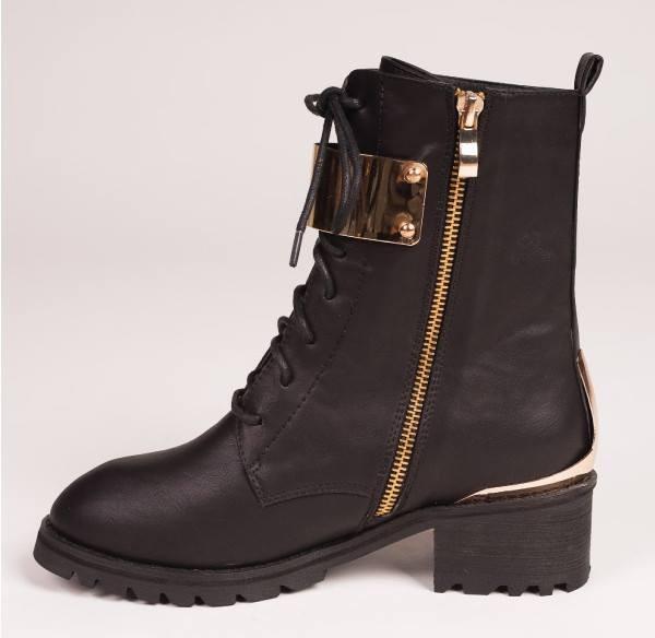 shoes shoes winter boots