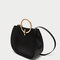 Tote bag with metal handles - view all-bags-woman   zara united states