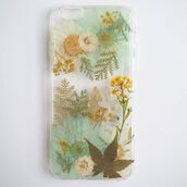phone cover,summer summer handcraft,cute,lovely,gift ideas,giftideas,birthday gift,love,girl,holidays,holiday gift,freeshipping,samsung,greenmflowers,flowers,pressed flowers,real flowers,white,floral,iphone case,iphone,iphone 6 case,iphone 5 case,iphone 4 case,best gifts,valentines day gift idea,mothers day gift idea,samsung s6 cases,samsung galaxy cases,samsung s7 case,samsung s6 edge case,Accessory