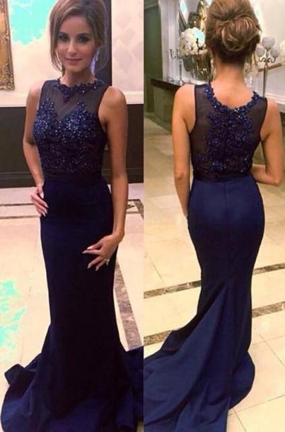 dress, prom dress, 2017 prom dress, 2017