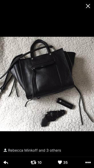 celine micro luggage tote buy online - Celine Handbag - Shop for Celine Handbag on Wheretoget