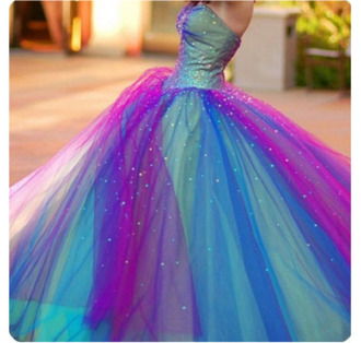dress prom dress purple dress two tone long prom dress blue prom dress blue dress blue purple prom dresses purple prom dress purple and blue pretty amazing peacock beautiful cute prom dress lovely lovely prom dress princess dress pajamas colorful purple and pink and green and blue purple sweet 16 dresses colorful dress