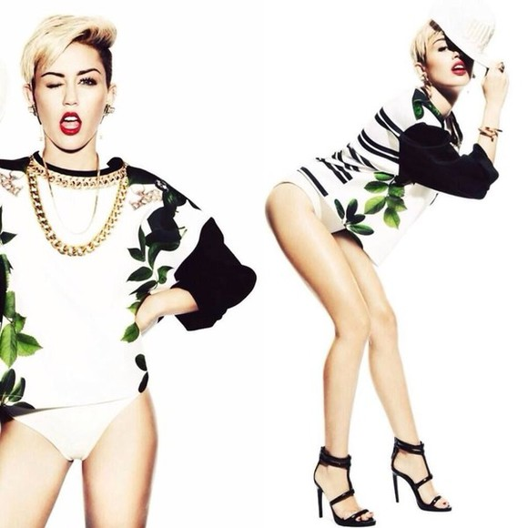 miley cyrus fuck yes sweater cute as fuck weed sweater