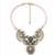 necklace by JewelryAndBeyond
