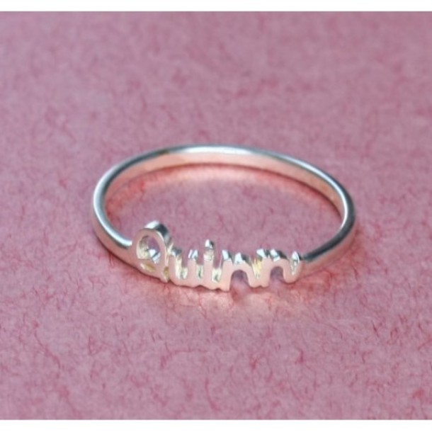 handmade ring ideas 28 images 12 easy handmade jewelry