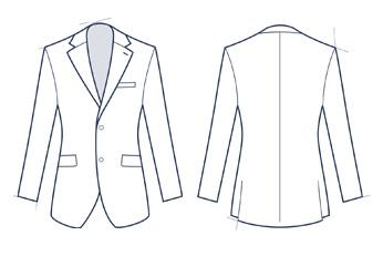 Men's lightweight suits from charles tyrwhitt