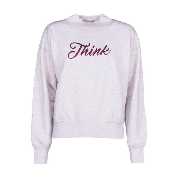 Isabel Marant etoile sweatshirt sweater