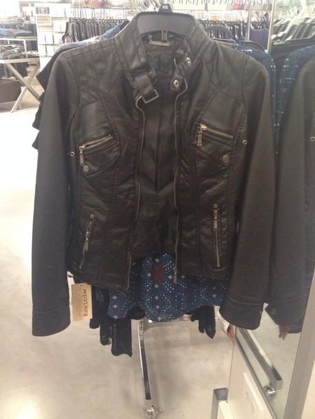 jacket kohl's