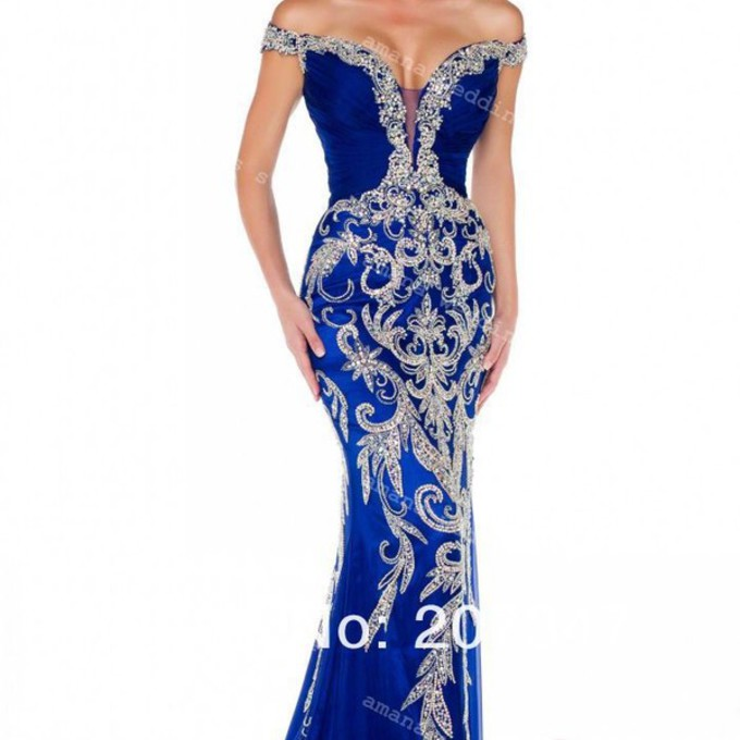 Zuhair Murad Wedding Dress Price Range 55