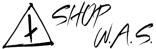 shopwithasianstereotypes: Pentagram Sweater