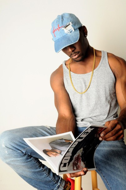 hat cap denim denim cap black fashion fashion rip ripped ripped heartbeat  heart d1bdab2e51e