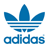 adidas Stan Smith Shoes | Shop Adidas