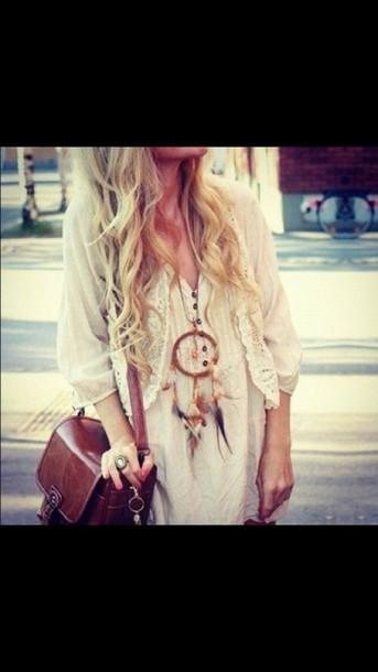 blouse hippie boho chic