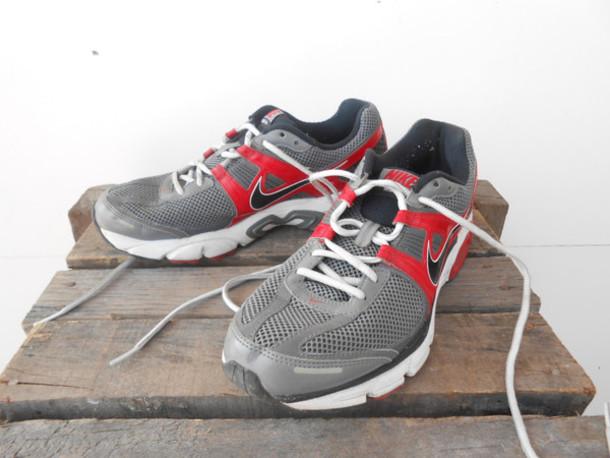 shoes vintage nike nike nike running running shoes nike moto 8 running