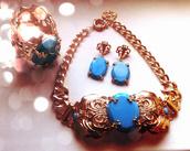 jewels,jewelry,bracelets,earrings,necklace,h&m