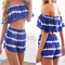 All good two piece – dream closet couture