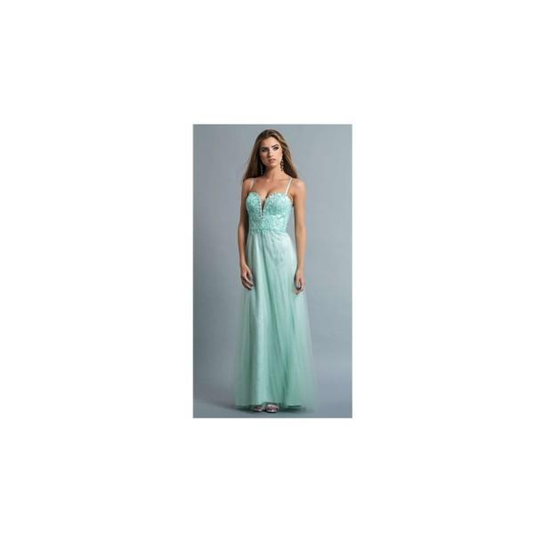 dress unique shoes beaded pleated dress by sherri hill 21323 dress [#dr7473] la femme dresses night moves dresses dave  evening dress prom dress beaded