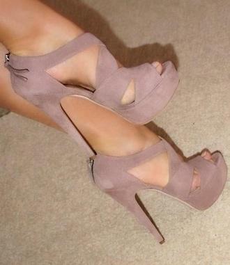shoes high heels nude pumps nude high heels