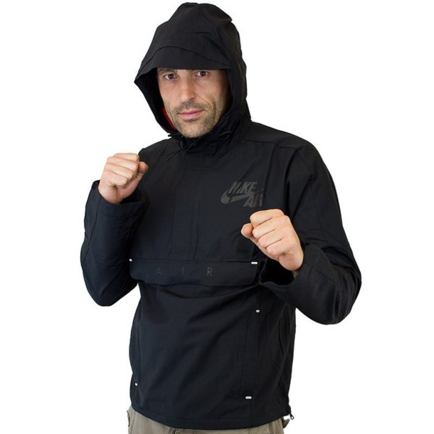 buy popular e2609 fca03 jacket nike nike jacket nike sportswear nike heritage nike air clothes  heritage half-zip