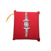 jewels,rakhi,bhaiyabhabirakhi,stonerakhi,silverrakhi,traditionalrakhi