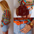 Sweater, Vero Moda Shorts Diy, Prada Belt, Rolex Watch, Bag With Studs - Bamboo banga  - Tina Iwan | LOOKBOOK